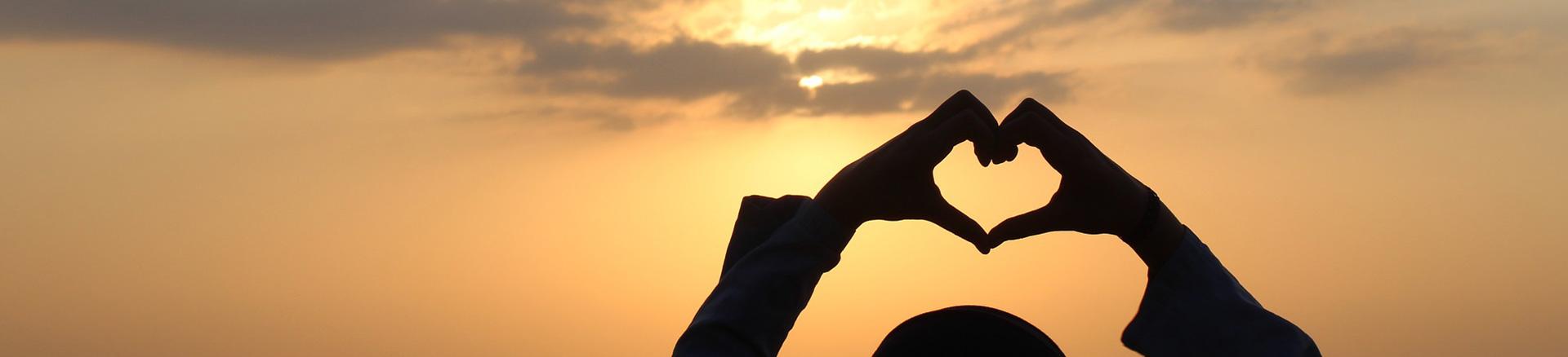heart hands testimonials